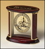 Click this Image to visit the Desk Clocks category.