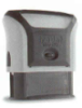 Self-inking stamp Rubber Stamps