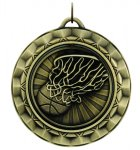 spinner basketball Spinner Medals